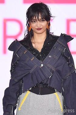 香川沙耶 (C)モデルプレス