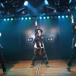 AKB48込山チームK「RESET」公演(C)AKS
