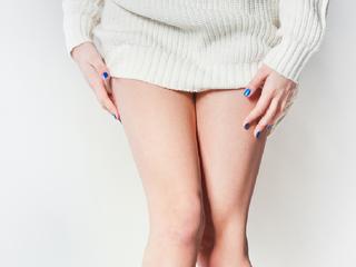 太ももの付け根が痩せにくい原因は?引き締めに効果的な方法