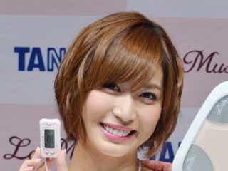 大島麻衣、AKB48時代のエピソードぶっちゃけ「不真面目だったので…」