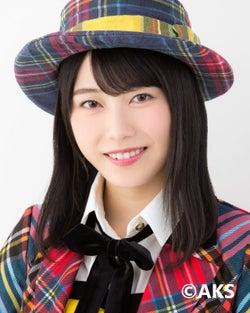 AKB48 世界選抜総選挙開催前に各チームキャプテンと総監督が集結