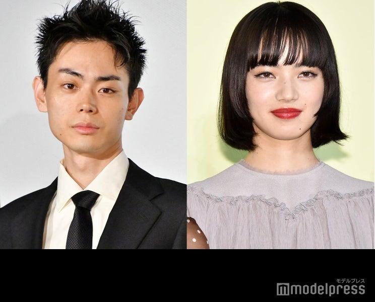 「糸」「名探偵コナン 緋色の弾丸」など東宝映画4作品公開延期を発表