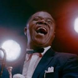 今年は音楽映画で夏フェス気分を満喫!『真夏の夜のジャズ 4K』をかわきりに必見の音楽映画が続々登場♪