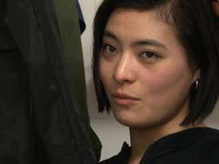 ダンサー・菅原小春「何もかもうまくいかない」密着取材で姿消す 本音&葛藤に反響