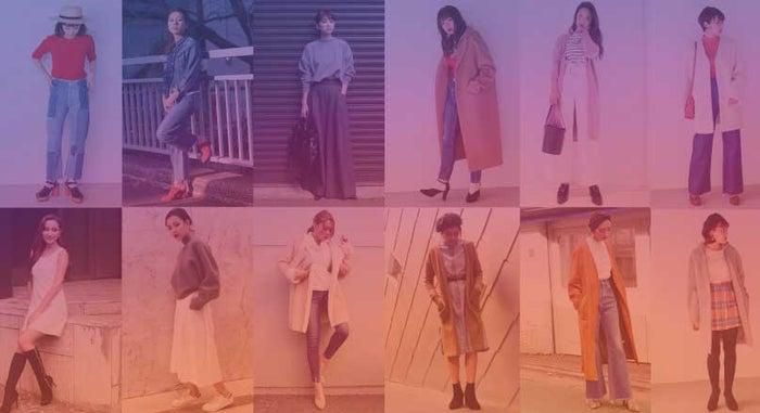 次世代のit girlへ!ファッションアイコンを発掘するコンテスト開催