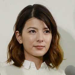 モデルプレス - 熊本出身スザンヌへ心配の声相次ぐ 震度7の地震