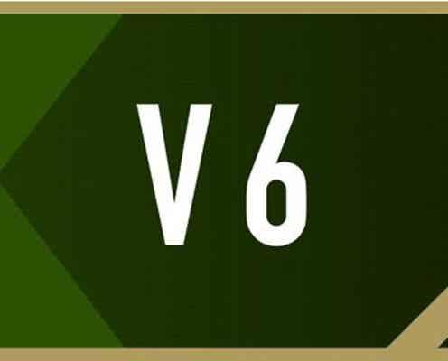 V6、「Mステ」ラスト出演!26年間の思いを込めた名曲メドレーに「本当にありがとう!」「最高すぎた」の声