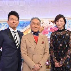広末涼子、音楽特番で初司会に抜擢「なぜ私が」