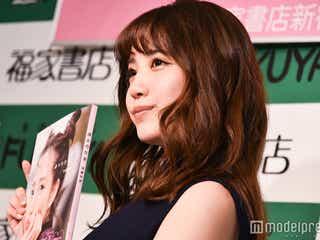 AKB48加藤玲奈、総選挙目標順位を宣言