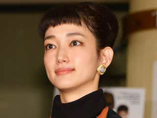 岡峰光舟&入山法子、先月離婚していた 双方のSNSで発表