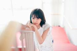 西野七瀬1stフォトブック『わたしのこと』未掲載カット(撮影/田形千紘)