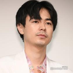 成田凌、関ジャニ∞大倉忠義の顔にゾッコン「ずーっと見ていられる。好きです」