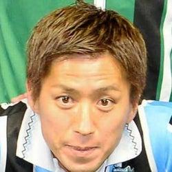 徳島が狩野健太の引退を発表 横浜M、柏、川崎でプレー 今後は個人レッスン活動