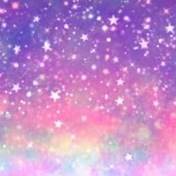 ★今日の運勢★7/10(金)12星座占いランキング第1位は…?