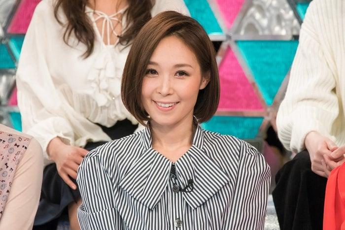 垣内りか (画像提供:関西テレビ)
