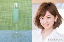 近藤しづかレシピSecond Season「モデルのごはん」vol.37