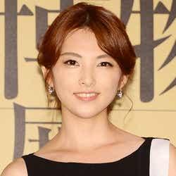 モデルプレス - 田中麗奈、新婚生活・プロポーズを赤裸々告白 女優として挫折した過去も
