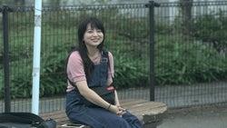 優衣「TERRACE HOUSE OPENING NEW DOORS」36th WEEK(C)フジテレビ/イースト・エンタテインメント