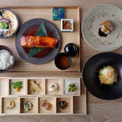 【銀座GoToイート特集】今こそ行きたい、超おすすめ人気レストランまとめ8選