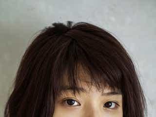 蒔田彩珠と桜田ひよりがW主演で高校生監督のドラマ『言の葉』に出演「こんなに歳が近い監督は初めて」