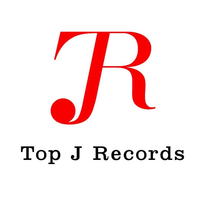Top J Records(提供写真)