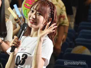 「PRODUCE48」日韓練習生同士の会話は通訳なし 宮脇咲良ら過酷な舞台裏回顧