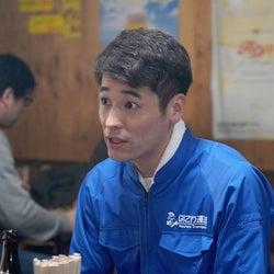 佐藤隆太、長澤まさみは「ずっと再会したかった方」<コンフィデンスマンJP>