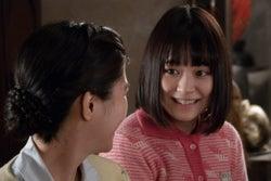 大原櫻子、等身大の魅力全開「こんなにハマるとは思っていなかった」と絶賛の声<あの日のオルガン>
