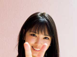 """""""令和のグラビアクイーン""""沢口愛華、写真集のW重版決定 15歳とは思えぬハツラツボディで話題に"""