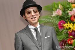 宮藤官九郎(C)モデルプレス