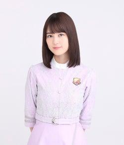 乃木坂46生田絵梨花の出演決定 山崎育三郎、コラボに意気込む「ミュージカルナンバーを歌いたい」