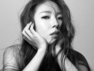 BoA、4年ぶり「Mステ」出演決定「メリクリ」歌唱