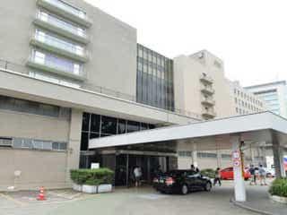 武田総務相「NHK受信料の値下げ恒久化は当然」