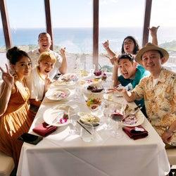 「有吉の夏休み2019」ロケ地先行公開 絶景ビーチや大自然アクティビティ満喫