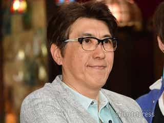 石橋貴明「みなさん」終了後の変化語る 新番組にぶっちゃけ