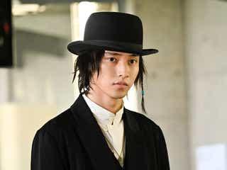山崎賢人「時効警察はじめました」出演決定 オダギリジョーとデビュー作以来の共演
