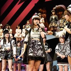 AKB48グループ、「NGT48」なりすましに注意喚起