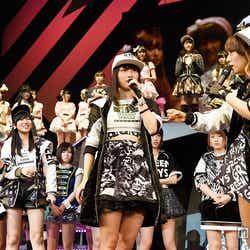 モデルプレス - 新潟にAKB48新グループ「NGT48」誕生へ