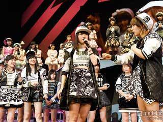 新潟にAKB48新グループ「NGT48」誕生へ