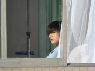 【注目の人物】広瀬すず主演「anone」カノン役は清水尋也 「電影少女」にも出演中の最注目俳優
