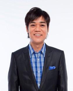手術後休養のネプチューン名倉潤、復帰を報告