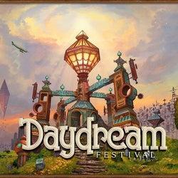 Daydream Festival Japan(画像提供:CBCテレビ)