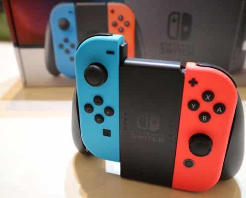 任天堂、Switchで64ゲームの配信を発表 「テンション上がった」の声も