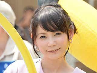 中川翔子「諦めていない」夢のデートを明かす