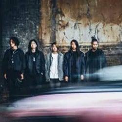 Survive Said The Prophet、ツアーの大阪公演延期を受けて無観客ライブを生配信