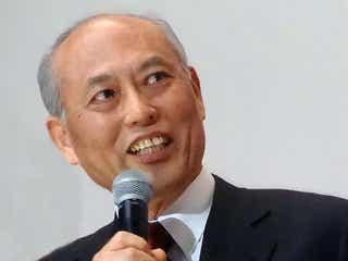 東京都、8日のコロナ新規感染者は1121人に激増 舛添前都知事は「無為無策に愕然」