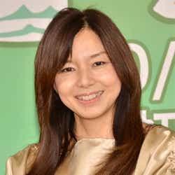 モデルプレス - 山口智子、「ロンバケ」以来の連ドラスタート 「ゴーイング マイ ホーム」第1話放送