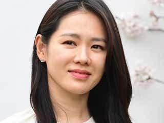 ソン・イェジン、ドラマ「39」の出演オファーを受けて検討中
