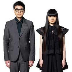 モデルプレス - 秋元梢、鈴木浩介とタッグで新番組のMC抜擢 コメント到着