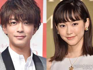 三浦翔平、交際前から桐谷美玲との結婚宣言していた 親友・Hey! Say! JUMP高木雄也が明かす